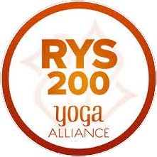 yoga-alliance-200-logo