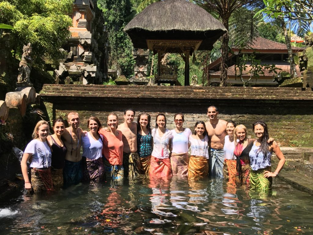 Bali-YTT-Training-1