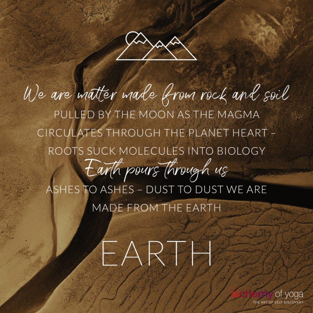 EarthMeme