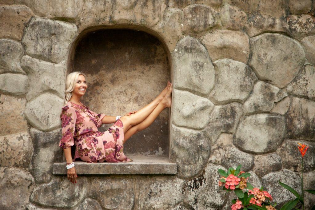 Silvia-Mordini-Online-yoga-teacher-training